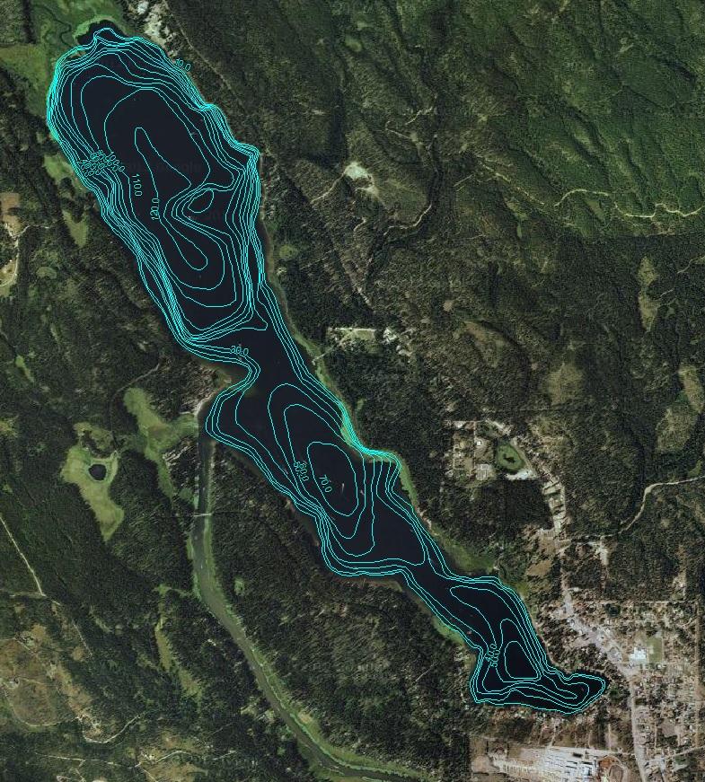 montana gps hunting maps with Lakes Bathymetry on Cookforest likewise Wa as well Wyoming Land Ownership Maps furthermore Wa additionally Hunt Washington Garmin Gps.